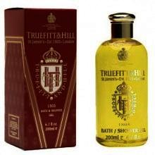 Truefitt & Hill 1805 Bath And Shower Gel 200ml