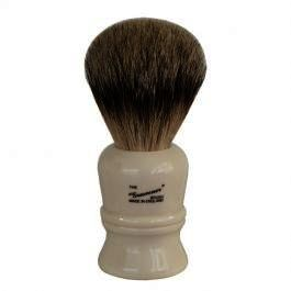 Progress Vulfix 404 Grosvenor Badger/Boar Hair Mix Shaving Brush
