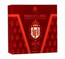 Truefitt & Hill 1805 Shaving Soap Re-Fill 99g