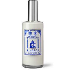 D.R Harris Windsor Aftershave Milk 100ml Dispenser