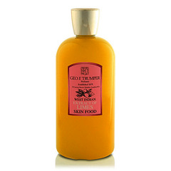 Geo F Trumper Extract of Limes Skin Food 500ml