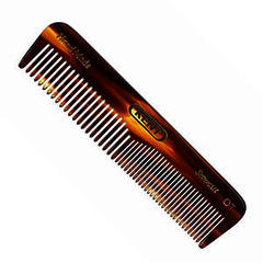GB Kent Gent's Small Pocket Comb