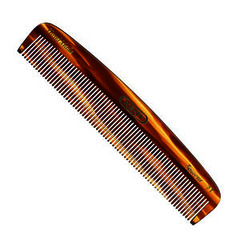 GB Kent Men's Small Comb