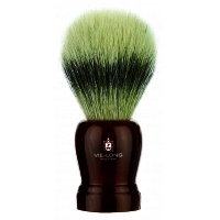 Vie-Long Mixed Boar & Horse Hair Shaving Brush