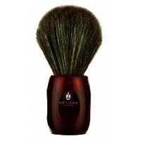 Vie-Long Horse Hair Shaving Brush 12705