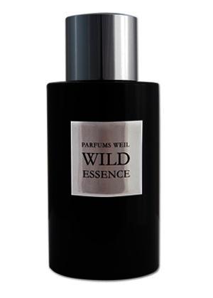 Weil Wild Essence Eau de Toilette 100ml