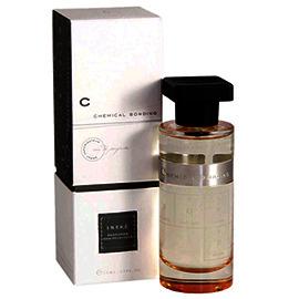 Ineke Chemical Bonding Eau de Parfum 75ml