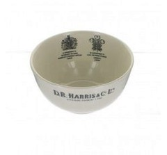 D.R Harris Shaving Lather Bowl